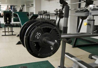 CR_Fitness